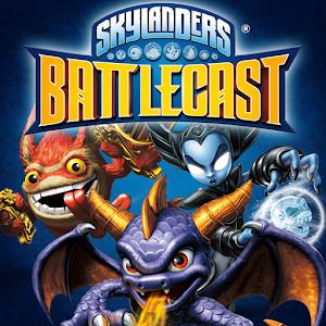 Skylanders Battlecast Mod (Unlimited Turns) v1.4.1104 APK