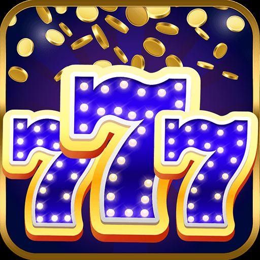 Slot maЕџД±n aztec gold download android