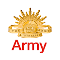 Army News Australia icon