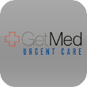 Get Med Urgent Care icon