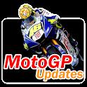 MotoGP Updates icon