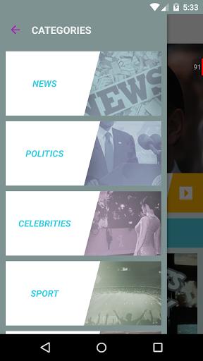 玩免費新聞APP|下載Top.TV app不用錢|硬是要APP