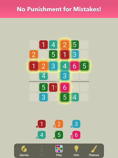 Sudoku Simple  screenshots 16