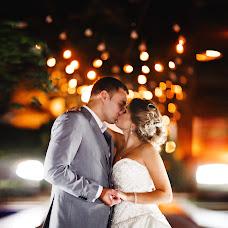 Wedding photographer Aleksandr Polyakov (alexpolyakov). Photo of 13.03.2016