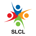 SLCL Mobile icon