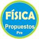 Física Problemas Propuestos Preuniversitario Download for PC Windows 10/8/7