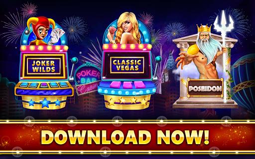 免費下載博奕APP|Vegas Slots 澳门老虎机: 免费老虎机 app開箱文|APP開箱王