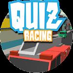 Quiz Racing (Common sense) icon