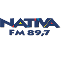 NATIVA FM CATANDUVA - SP icon