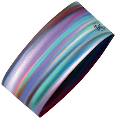 Buff UV Headband, One Size