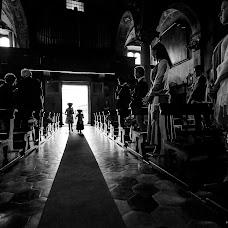 Wedding photographer Lyubov Chulyaeva (luba). Photo of 05.06.2018