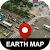 Live Street View - Global Satellite Earth Live Map file APK for Gaming PC/PS3/PS4 Smart TV