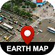 Live Street View - Global Satellite Earth Live Map per PC Windows
