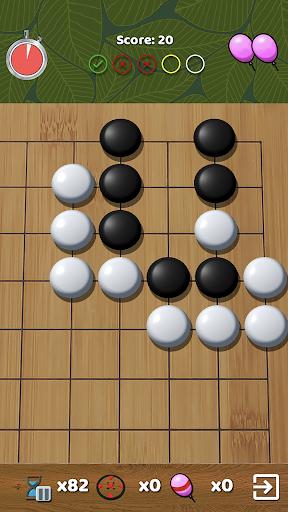 BadukPop - Learn and Play Go 1.15.2 screenshots 2