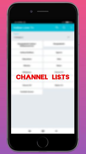 Adult Tv - Playboy Tv,Fashion Tv,Jasmin Tv screenshot 1