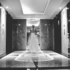 Wedding photographer Marcelo Wance (MarceloWance). Photo of 22.03.2016