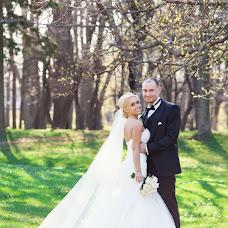 Wedding photographer Mariya Raevskaya (Raevskaya). Photo of 22.07.2015
