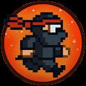 Ninja Runner - Endless Runner