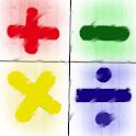 연산 놀이[사칙연산] icon