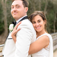 Wedding photographer Natalia Żuk (nataliazuk). Photo of 26.05.2018