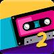 Eu Sei a Música 2 (game)
