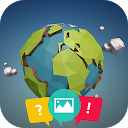 Quiz Planet 1.8.0 APK Télécharger