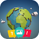 Quiz Planet for PC-Windows 7,8,10 and Mac