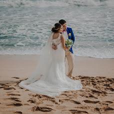 Wedding photographer Diana Rodd (dianarodd). Photo of 10.02.2018