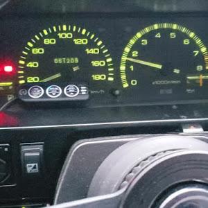 スプリンタートレノ AE86 のカスタム事例画像 まつお@Twitterもよろしくさんの2020年01月27日20:28の投稿