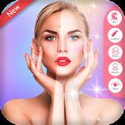 Face Beauty Editor