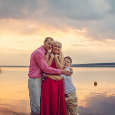 Wedding photographer Sergey Korotenko (Sergeu31). Photo of 24.05.2014