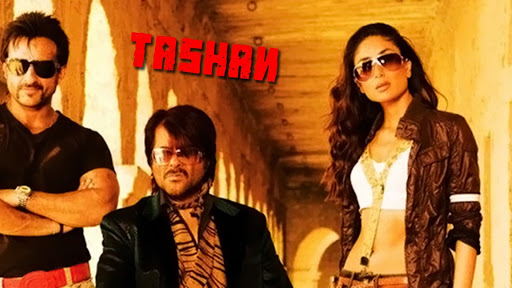 Tashan hindi movie mp4 download