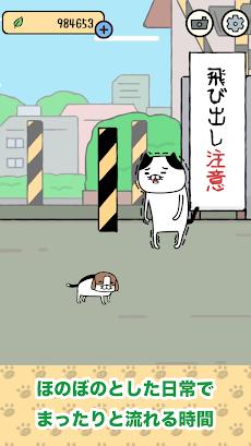 いぬびより -パンダと犬と時々ねこちゃんのおすすめ画像1