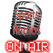 Top Sports Radio Stations
