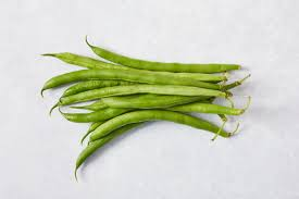 How to Cook Green Beans - Great British Chefs