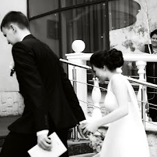 Wedding photographer Shibilkina Mariya (ShibilkinaFoto). Photo of 20.03.2018