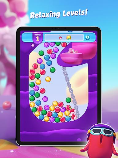 Sugar Blast: Pop & Relax 1.23.1 screenshots 10