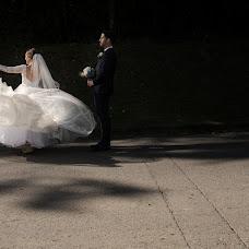 Fotógrafo de bodas Mauricio Torres (maodg84). Foto del 09.09.2019
