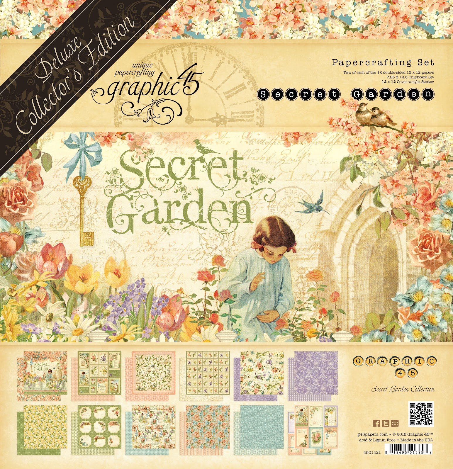 1 secret garden DCE cover layered copy.jpg