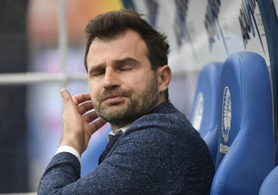 Officiel: Ce jeune talent croate pisté par Bruges s'engage finalement au Dinamo Zagreb