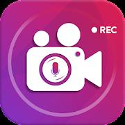 App Smart Screen Recorder No Root -Rec Screen Video HD APK for Windows Phone