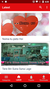 Romantic Video Status ? Love Video Song Status - náhled