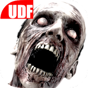 UNDEAD FACTORY:Zombie Strategy game