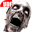 UNDEAD FACT.. file APK for Gaming PC/PS3/PS4 Smart TV