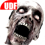 Zombie RTS game : UNDEAD FACTORY 1.3.19