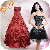 Fashion Suite Photo Editor2016