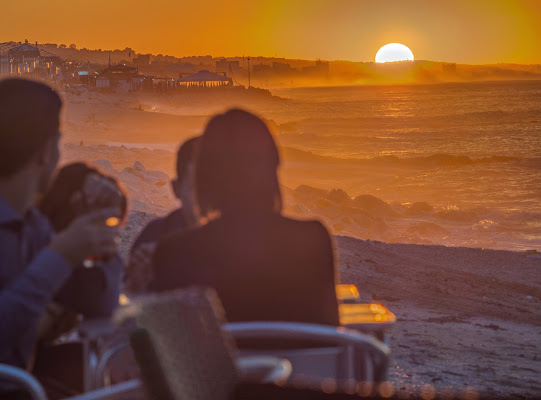 Aperitive sunset di franciwzm