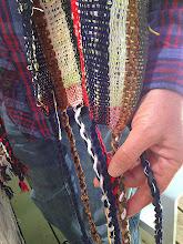 Photo: marks scarf