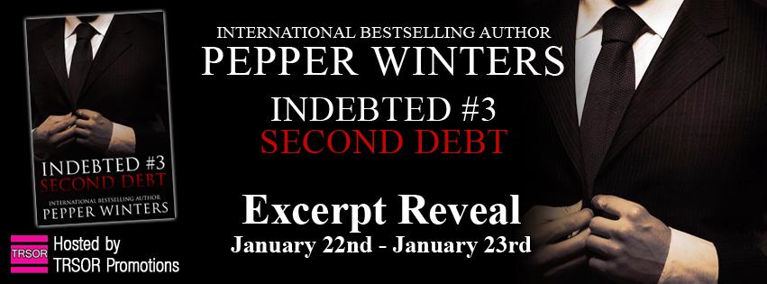 second debt excerpt reval.jpg