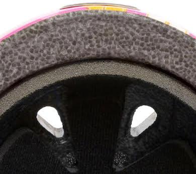 Nutcase Baby Nutty Helmet 2XS alternate image 5